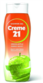 Creme 21 Green Apple Tusfürdő