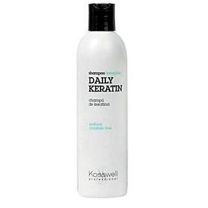 Kosswell Professional Daily Keratin Shampoo
