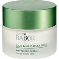 Babor Phyto CBD 24h Cream