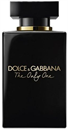 dolce-gabbana-the-only-one-intenses9-png