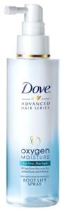 Dove Oxygen & Moisture Hajtőemelő Spray