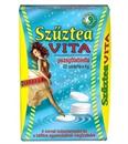 dr-chen-szuztea-vita-pezsgotabletta-png