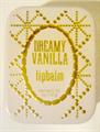 H&M Dreamy Vanilla Ajakápoló