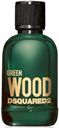 dsquared2-green-woods9-png