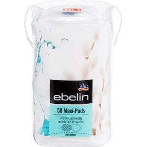 Ebelin Maxi-Pads