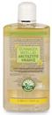 echinacea-micellas-arctisztito-viragvizs9-png