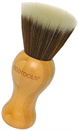 ecotools-sheer-finish-kabuki-brushs9-png