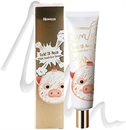 elizavecca-gold-cf-nest-white-bomb-eye-cream-30ml-whitening-wrinkles-functionalitys9-png