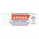 elmex-intensive-cleaning-fogkrems-jpg