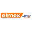 elmex-junior-fogkrem-gyerekeknek-6-12-eves-kor-kozott-jpg