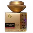 emami-gold-24k-bortaplalo-nappali-krem-jpg