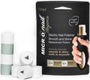 emjoi-micro-elegance-electric-nail-polisher-korompolirozo-szetts9-png