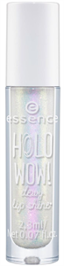 Essence Holo Wow! Dewy Lip Shine