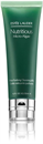 estee-lauder-micro-algae-pore-purifying-cleansing-jelly2s9-png