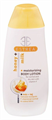 Estrea Honey Milk Body Lotion