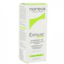 exfoliac-acnomega-1001-jpg