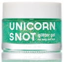 fctry-unicorn-snot-glitter-gels9-png