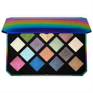 Fenty Beauty Galaxy Eyeshadow Palette