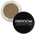 Freedom Makeup Pro Brow Pomade Szemöldökzselé
