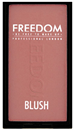 freedom-makeup-professional-pro-blush-pirosito1s-png