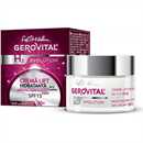 gerovital-h3-evolution-hidratalo-borfeszesito-nappali-krem-spf-10s9-png