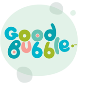 Good Bubble