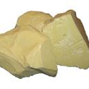 gyogyszertari-kakaovaj-png