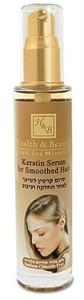 Health & Beauty Keratinos Hajszérum