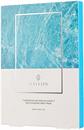 hayejin-oxigennel-dusitott-elenkito-fatyolmaszks9-png