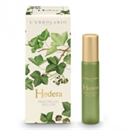 hedera-eau-de-parfum-roll-on-jpg