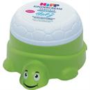hipp-kindercreme-sensitiv-gesicht-korper-babysanfts-jpg