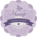 Hunlife