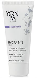 Yon-Ka Hydra N°1 Cream