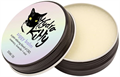 Hydro Kitty Ziggy Balm
