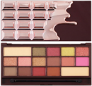 i-heart-revolution-chocolate-rose-gold-palettes9-png