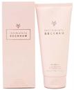 intimately-beckham-women-body-silk-lotions-png