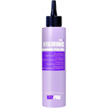 Kay Pro Thickening Filler With Hyaluronic Acid