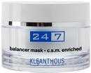 kleanthous-24-7-balancer-masks9-png