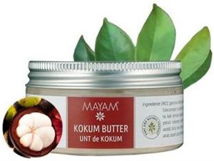 Mayam Kokum Vaj