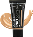 L.A. Girl Pro BB Cream HD High Definition Beauty Balm