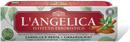 l-angelica-fahej-es-menta-fogkrems9-png