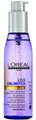 L'Oreal Professionnel Liss Unlimited Evening Primrose Oil