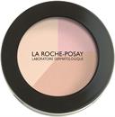la-roche-posay-puders9-png