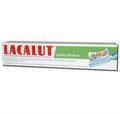 Lacalut Gyógynövényes Fogkrém