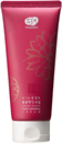 lancome-mademoiselle-cooling-balmss9-png