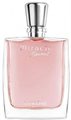 Lancôme Miracle Secret EDP