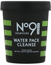 lapalette-no-9-water-pack-cleanse-kales9-png