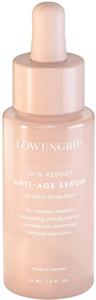 Löwengrip Skin Reboot Anti-Aging Serum