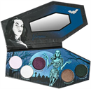 lunatick-cosmetic-labs-llc-vampira-palettes9-png