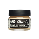 lush-light-yellow-kremarnyalos-jpg